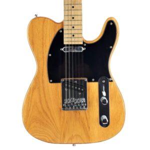 cozart 12 strings