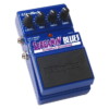 Digitech Screaming Blues Distorsion