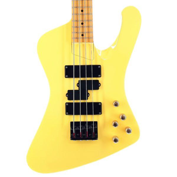 Edwards-by-ESP-E-AC-90-Japan-Bass