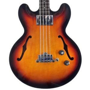 Epiphone Rivoli Bass 1997