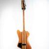 Epiphone Thunderbird Pro IV Bass 2009