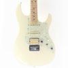 FUJIGEN FGN Stratocaster Japan BOS-M-WH