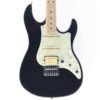 FUJIGEN FGN Stratocaster Japan BOS-M-BK
