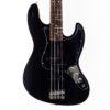 Fender Aerodyne Jazz Bass Japan 2006