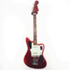 Fender Jaguar Japan JG66-85 2000