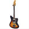 Fender Jaguar Japan JG66-85 2004