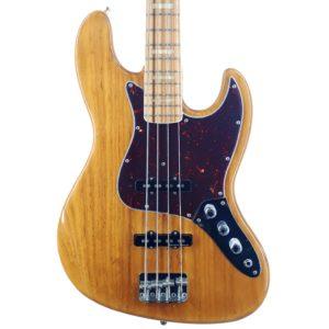 jazz bass jb75 1987
