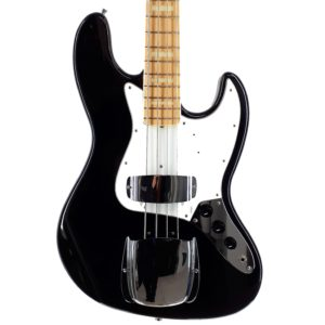 Fender Jazz Bass Japan JB75 2000 Guitar Shop Barcelona (2)