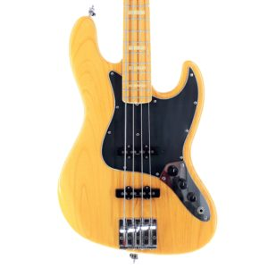 Fender Jazz Bass Japan JB75-90US 1994