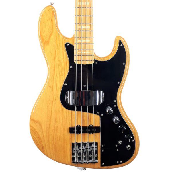 Fender-Jazz-Bass-Japan-Marcus-Miller-Signature-JB77-MM-2004