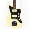 jazzmaster japan fender jm66 made in japan