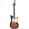Fender Mustang Japan MG65 1994