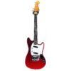 Fender Mustang Japan MG69 2007