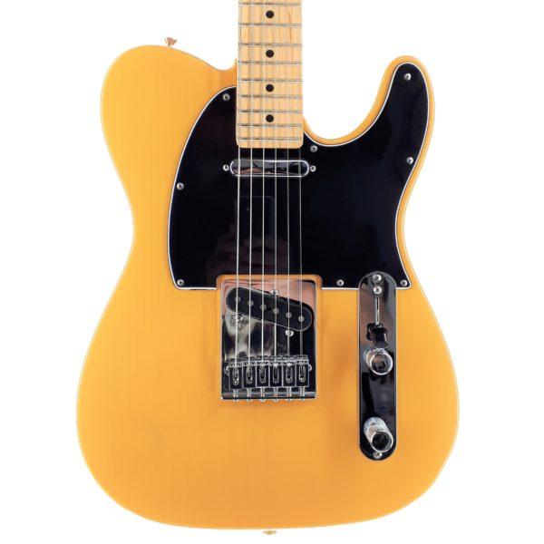 Fender Player Telecaster BB Mexico
