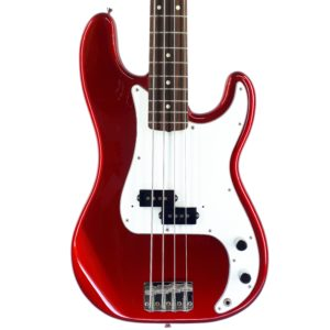 Fender Precision Bass Japan PB-STD 2007