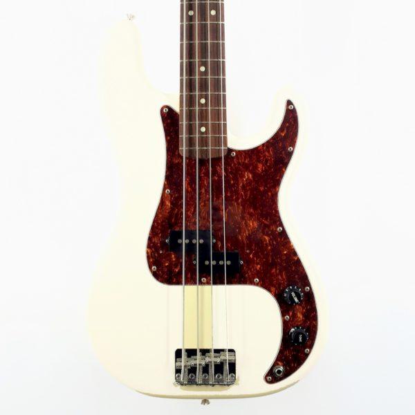 Fender Precision Bass Japan PB-STD 2011