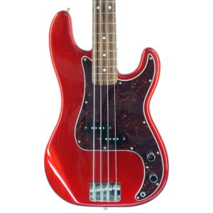 fender precision bass japan 1994