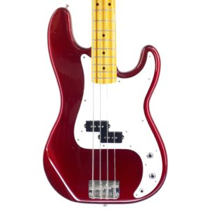 fender precision bass japan pb57-53 2004 made in japan