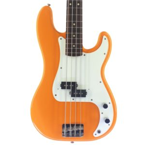 Fender Precision Bass Japan PB62 1993 vintage