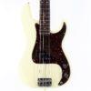 Fender Precision Bass Japan PB62 1998