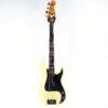 Fender Precision Bass Japan PB62 2001
