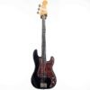 Fender Precision Bass Japan PB62-55 1985