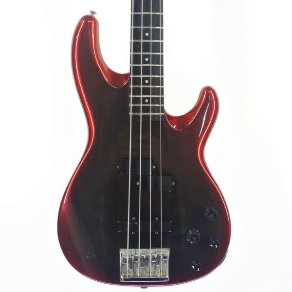 Fender Precision Bass Japan PRJ-88LS 1986