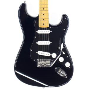 Fender Stratocaster Japan ST57-53 BK 1993