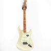 Fender Stratocaster 60th Anniversary Mexico