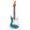Fender Stratocaster Classic 60s Mexico 2008