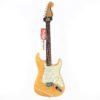 Fender Stratocaster Classic 70s Mexico 2008