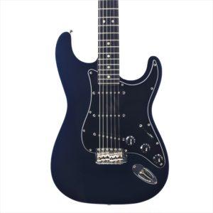 Fender Stratocaster Aerodyne AST65 Japan 2015
