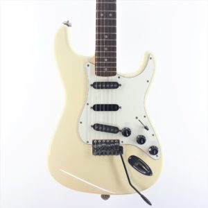 Fender Stratocaster ST72-145RB Japan Richie Blackmore Signature 1993