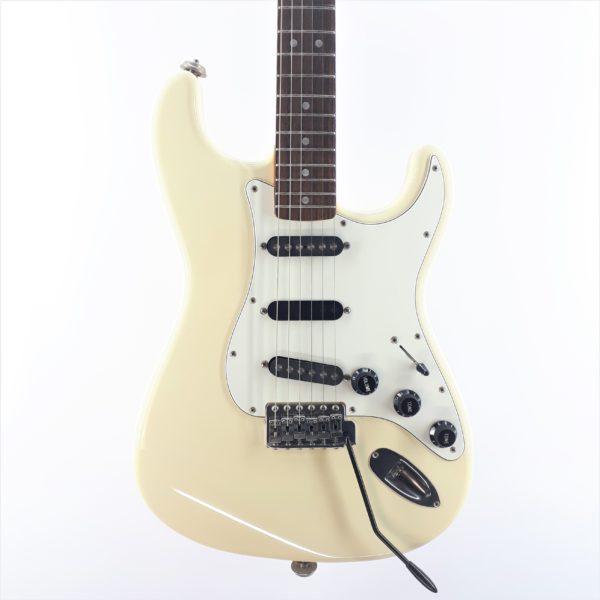 Fender Stratocaster ST72-145RB Japan Richie Blackmore Signature 1993