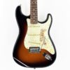 Fender Stratocaster Deluxe Roadhouse Mexico 2014