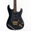 Fender Stratocaster Japan STR-80R 1989