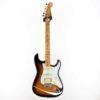 Fender Stratocaster HSS Japan 1994