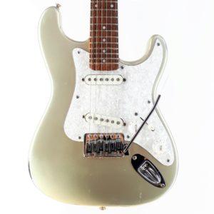 Fender Stratocaster Japan Mini MST-32 1992