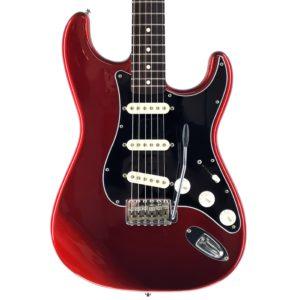 Fender Stratocaster Japan ST-50 1995