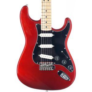 Fender Stratocaster Japan ST-STD 2010