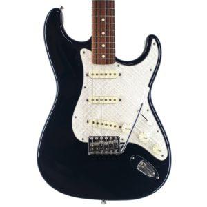 Fender Stratocaster Japan ST-STD 2014
