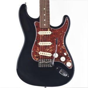 Fender Stratocaster Japan ST362 2010