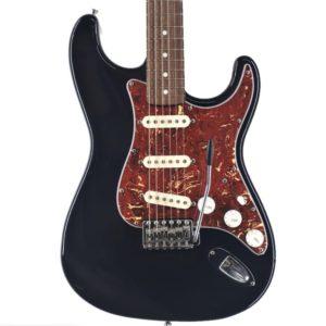 Fender Stratocaster Japan ST362 2010 Guitar Shop Barcelona 2 768x768