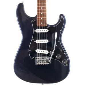 Fender Stratocaster Japan ST38 1993