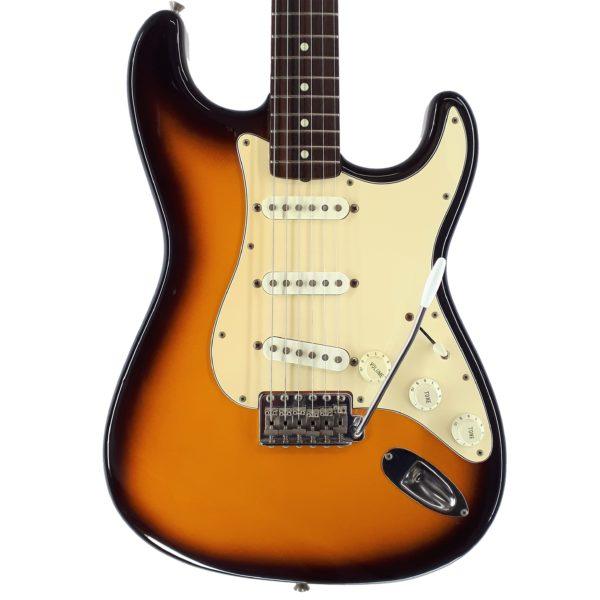 Fender Stratocaster Japan ST38 1993 Guitar Shop Barcelona (2)