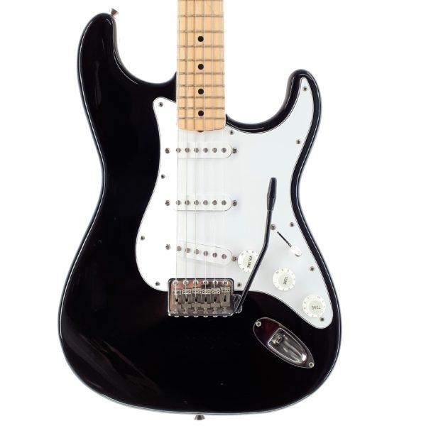 Fender Stratocaster Japan ST45 2004