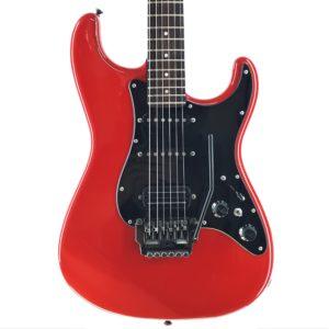 Fender Stratocaster Japan ST556 1985