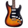 Fender Stratocaster Japan ST62G SRV 2006