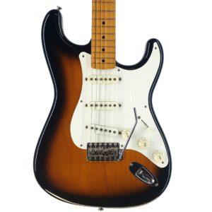 Fender Stratocaster Japan STC-57 1988