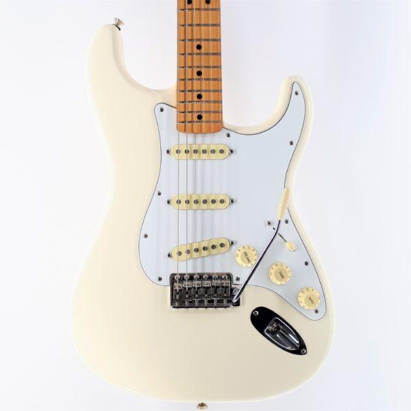 Fender Stratocaster Jimi Hendrix